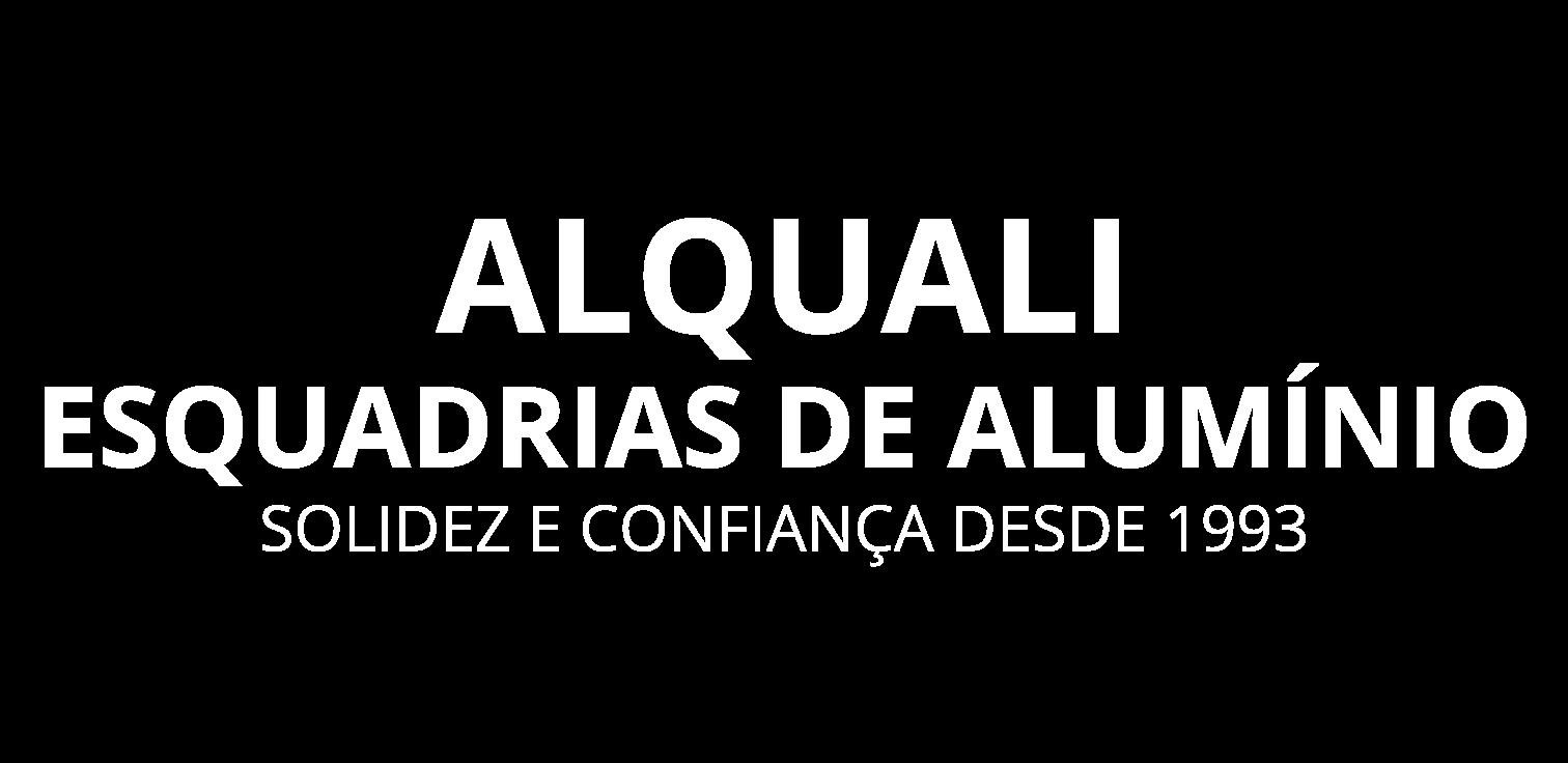 ASSETS---ALQUALI-(HOME)