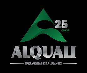 LOGO_ALQUALI